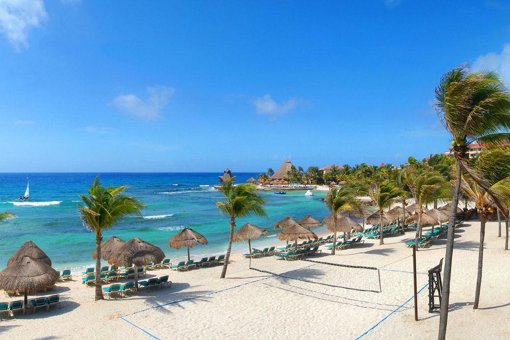 hard rock riviera maya map with Cataloniayucatan on Hard Rock Hotel Cancun All Inclusive Cancun Mexico additionally Real Estate also Grand Bahia Principe Bavaro also Riu Cancun in addition Iberostar Paraiso Maya.